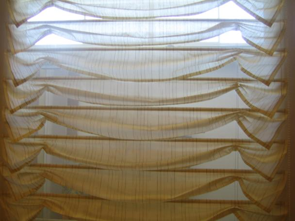 blinds - window blinds cebu