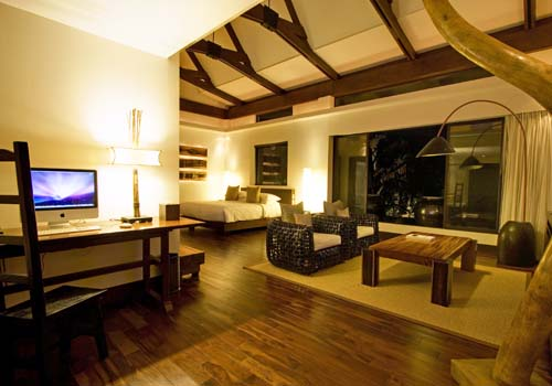 abaca boutique resort cebu