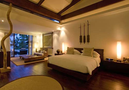 cebu boutique hotels