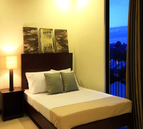 budget hotels in cebu