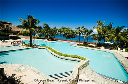 philippines luxury hotels