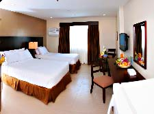 cebu hotels in mandaue