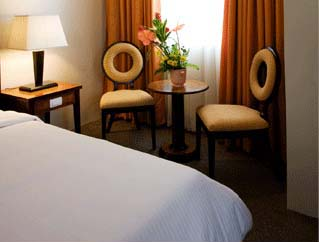 hotels in cebu mabolo