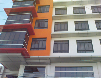 cebu cheap hotel in fuente