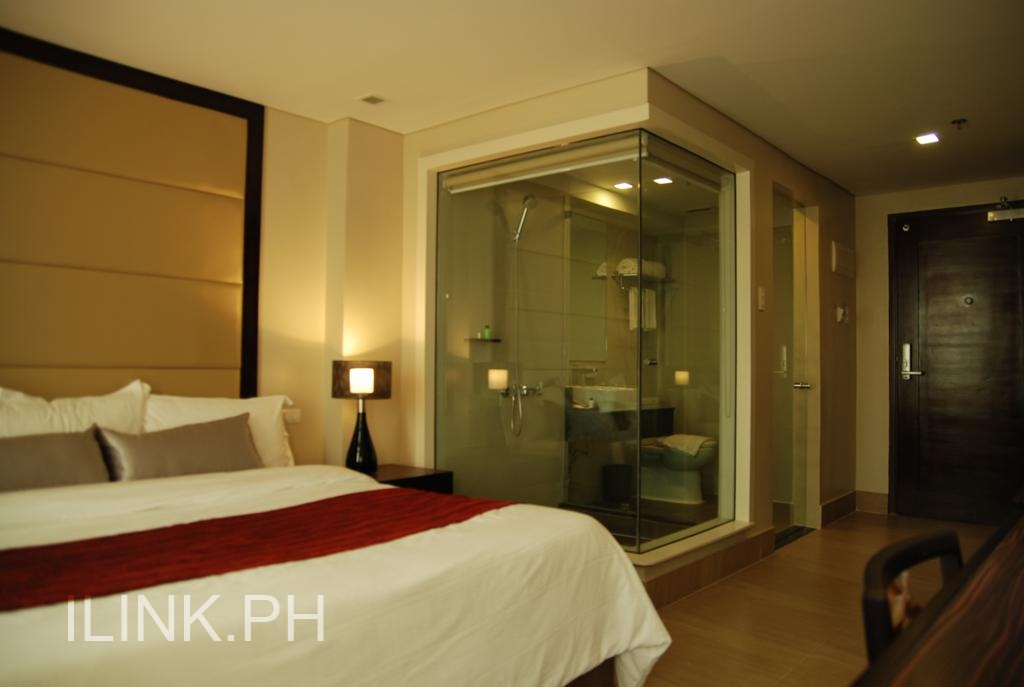 goldberry suites mactan