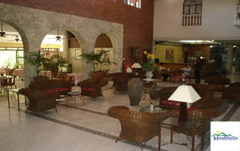 montebello chat rooms View senior living services and community amenities (dining, events) at the montebello on academy.