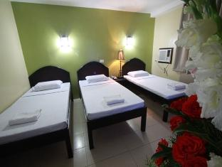 sampaguita suites cebu city