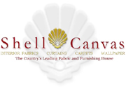 shell canvas - fabrics and upholstery philippines