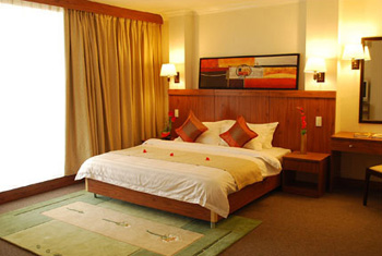 cebu cheap hotel mandaue city