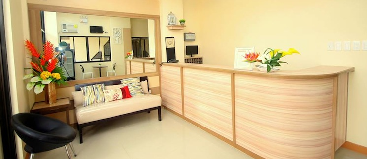 anri pension house cebu