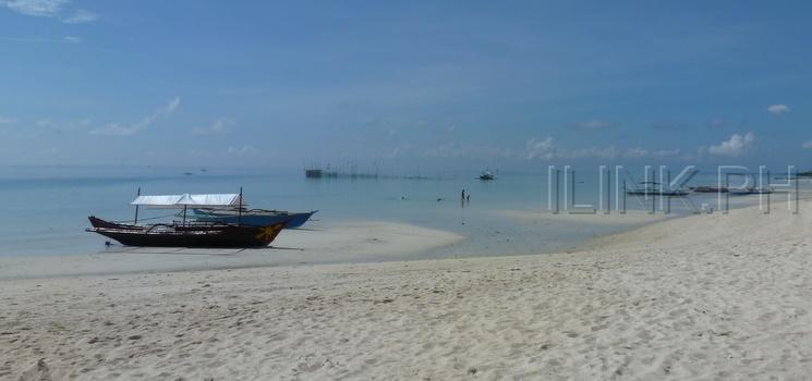 Sta Fe Resort Bacolod Room Rates