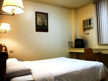 beverly boutique business hotel_room