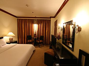 apo view hotel_deluxe room3