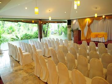 apo view hotel_function room