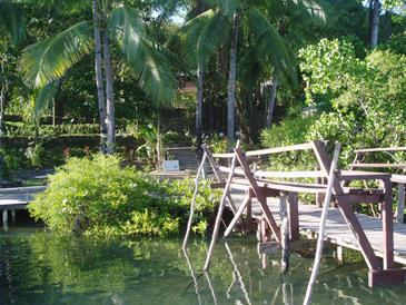 discovery island resort_grounds2