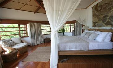 ariara island_jungle villa