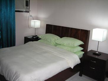 Bacolod Pavillon Hotel