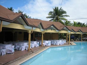 bacolod pavillon hotel. Black Bedroom Furniture Sets. Home Design Ideas