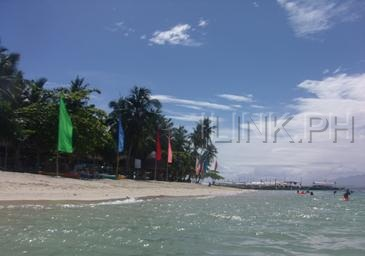 honda bay island hopping_beach2