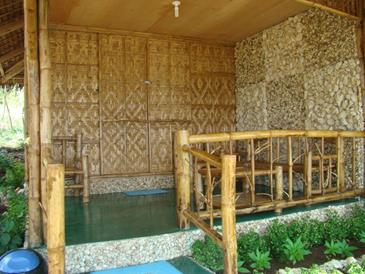 bantayan island nature park and resort_room3