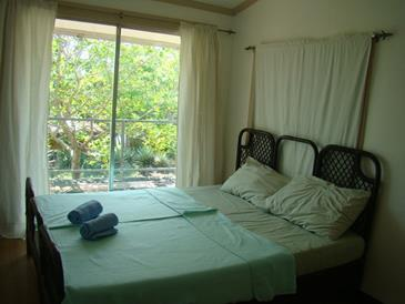 bantayan island nature park and resort_family room