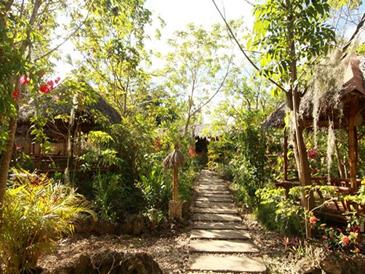 bantayan island nature park and resort_grounds2