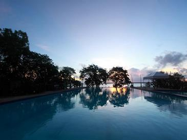 bantayan island nature park and resort_swimming pool