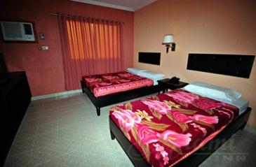miami inn cdo_suite