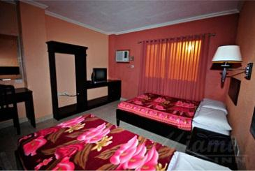 miami inn cdo_suite2