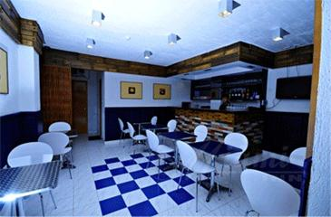 miami inn cdo_coffee bar