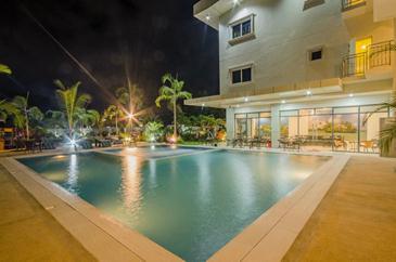 Palawan uno hotel puerto princesa - Hotel in puerto princesa with swimming pool ...