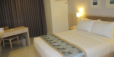 zerenity hotel cebu_superior room