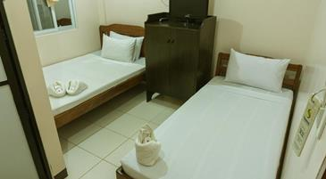 seasons guesthouse_room rates