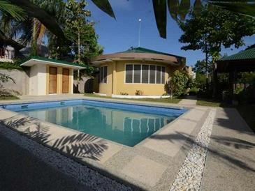 La belle pension house puerto princesa - Hotel in puerto princesa with swimming pool ...