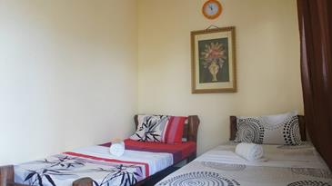 st louie terraces coron_room2