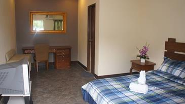 st louie terraces coron_room4