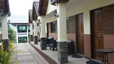 st louie terraces coron_room exterior