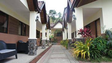 st louie terraces coron_room exterior2