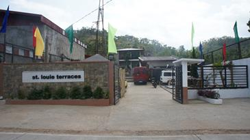 st louie terraces coron_facade
