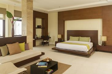 kandaya resort_suite2
