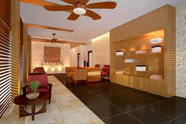 kandaya resort_spa
