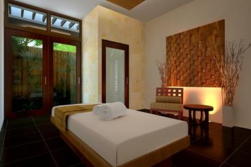 kandaya resort_spa2
