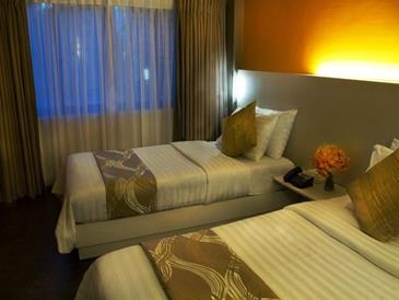 pillows hotel cebu_room4