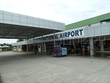 How To Get To Boracay Caticlan To Boracay Or Kalibo To
