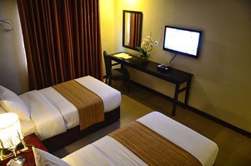 gt hotel bacolod_superior room