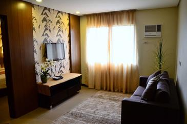 gt hotel bacolod_ft suite2