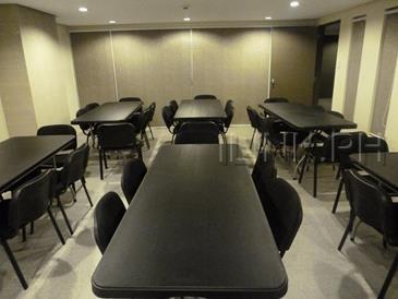 Cebu R Hotel Mabolo