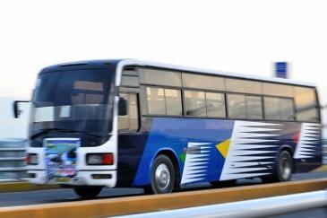BUS RENTAL CEBU - Minibus/Coaster and Bus
