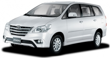 car rental cebu