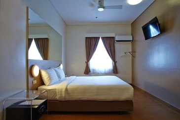 red planet hotel davao-room2